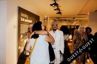 Nolcha Fashion Lounge : Bo Concept #60