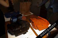 Nolcha Fashion Lounge : Bo Concept #62