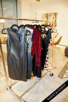 Nolcha Fashion Lounge : Bo Concept #67