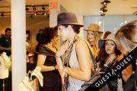 Nolcha Fashion Lounge : Bo Concept #68
