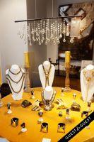 Nolcha Fashion Lounge : Bo Concept #79