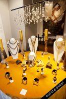 Nolcha Fashion Lounge : Bo Concept #80