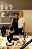 Nolcha Fashion Lounge : Bo Concept #83