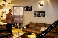 Nolcha Fashion Lounge : Bo Concept #87