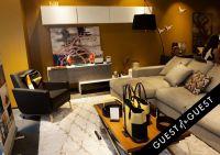 Nolcha Fashion Lounge : Bo Concept #92