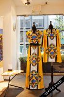 Nolcha Fashion Lounge : Bo Concept #93