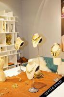 Nolcha Fashion Lounge : Bo Concept #98