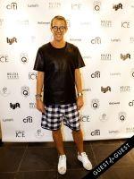 Nolcha Fashion Lounge : Bo Concept #102