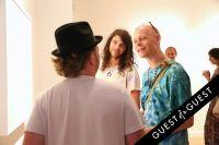 Pareidolia at Joseph Gross Gallery #5