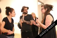 Pareidolia at Joseph Gross Gallery #10