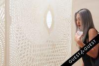 Pareidolia at Joseph Gross Gallery #16