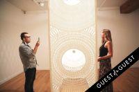 Pareidolia at Joseph Gross Gallery #24