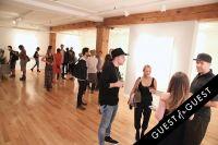 Pareidolia at Joseph Gross Gallery #25