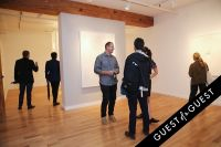 Pareidolia at Joseph Gross Gallery #30