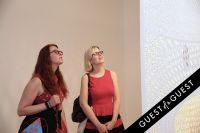 Pareidolia at Joseph Gross Gallery #35