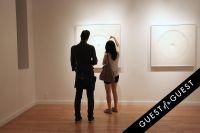Pareidolia at Joseph Gross Gallery #44