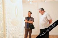 Pareidolia at Joseph Gross Gallery #46