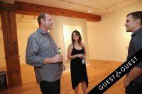 Pareidolia at Joseph Gross Gallery #55