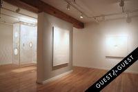 Pareidolia at Joseph Gross Gallery #70