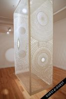 Pareidolia at Joseph Gross Gallery #73
