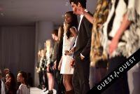 Heidi Klum and Gabriel Aubry Host INCs 30th Collection Launch #19