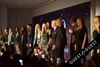 Heidi Klum and Gabriel Aubry Host INCs 30th Collection Launch #23