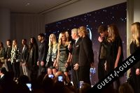 Heidi Klum and Gabriel Aubry Host INCs 30th Collection Launch #24