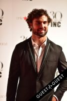 Heidi Klum and Gabriel Aubry Host INCs 30th Collection Launch #34