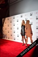 Heidi Klum and Gabriel Aubry Host INCs 30th Collection Launch #42
