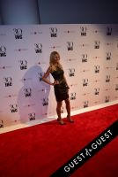 Heidi Klum and Gabriel Aubry Host INCs 30th Collection Launch #48