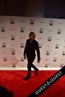 Heidi Klum and Gabriel Aubry Host INCs 30th Collection Launch #59