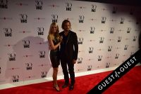 Heidi Klum and Gabriel Aubry Host INCs 30th Collection Launch #69