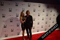 Heidi Klum and Gabriel Aubry Host INCs 30th Collection Launch #72