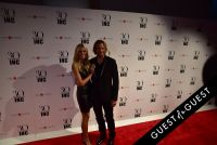 Heidi Klum and Gabriel Aubry Host INCs 30th Collection Launch #73