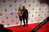 Heidi Klum and Gabriel Aubry Host INCs 30th Collection Launch #74