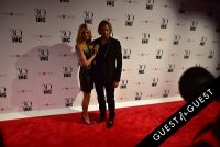 Heidi Klum and Gabriel Aubry Host INCs 30th Collection Launch #78