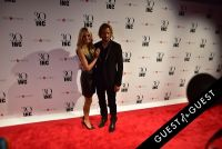 Heidi Klum and Gabriel Aubry Host INCs 30th Collection Launch #79