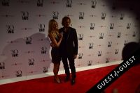 Heidi Klum and Gabriel Aubry Host INCs 30th Collection Launch #80