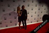 Heidi Klum and Gabriel Aubry Host INCs 30th Collection Launch #81