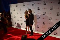 Heidi Klum and Gabriel Aubry Host INCs 30th Collection Launch #82