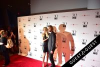 Heidi Klum and Gabriel Aubry Host INCs 30th Collection Launch #83