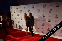 Heidi Klum and Gabriel Aubry Host INCs 30th Collection Launch #86