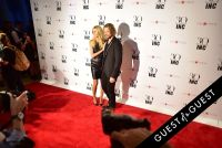 Heidi Klum and Gabriel Aubry Host INCs 30th Collection Launch #87