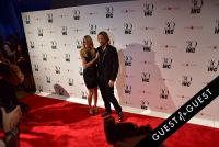 Heidi Klum and Gabriel Aubry Host INCs 30th Collection Launch #88
