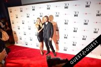 Heidi Klum and Gabriel Aubry Host INCs 30th Collection Launch #89