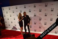 Heidi Klum and Gabriel Aubry Host INCs 30th Collection Launch #90