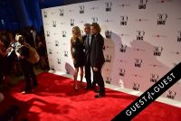 Heidi Klum and Gabriel Aubry Host INCs 30th Collection Launch #94