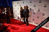 Heidi Klum and Gabriel Aubry Host INCs 30th Collection Launch #96