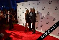 Heidi Klum and Gabriel Aubry Host INCs 30th Collection Launch #97