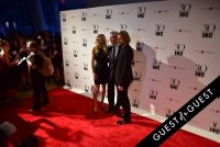 Heidi Klum and Gabriel Aubry Host INCs 30th Collection Launch #98